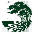 DMFPO logo