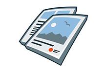 PDF-Guide