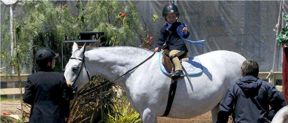 girl_horse_1000