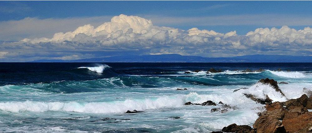 ocean_waves_1000