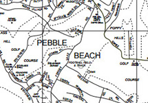 pebble-beach-map