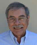 Charles Delahay