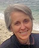 Joanne Perron