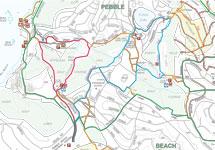 DMF-Trails-Map-Thumbnail